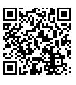 QR-code:  App for iPhone and iPad