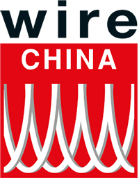 Logo: wire China
