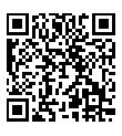 QR-code:  App for Android