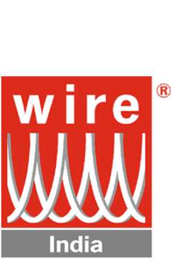 Großartig Fly By Wire Kontrollen Zeitgenössisch - Die Besten ...