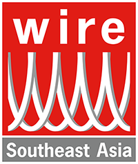 Logo: wire Southeast Asia