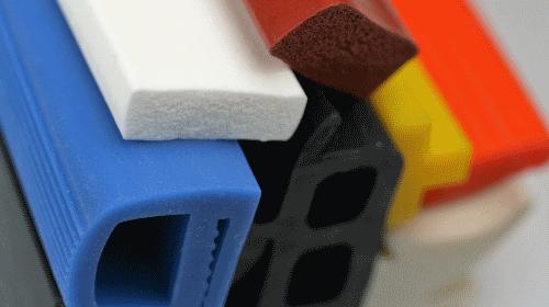 dichtung nach ma. Black Bedroom Furniture Sets. Home Design Ideas