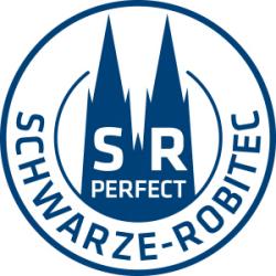 Schwarze-Robitec GmbH