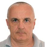 Cesare Vernocchi