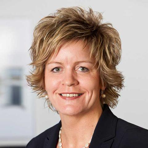 Stefanie Flaeper