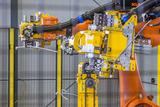 Pressebild 4 transfluid Roboterbieger web