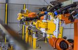 Pressebild 1 transfluid Roboterbieger web