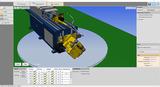 Pressebild 2 transfluid Software Rohrbiegen web