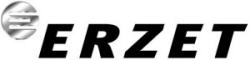 ERZET-Handelsgesellschaft mbH für Rohr und Rohrzubehör