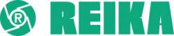 Reika GmbH & Co. KG