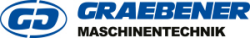 Gräbener Maschinentechnik GmbH & Co. KG