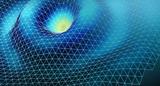 Mit Laservibrometern berührungslos Vibrationen messen