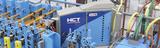 HAZControl™ Technology HF Welders