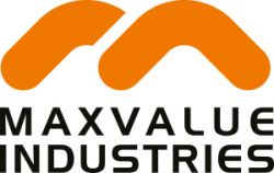 Maxvalue Industries Co., Ltd.
