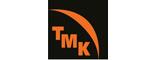TMK PAO