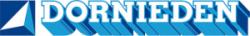 Dornieden Anlagentechnik GmbH