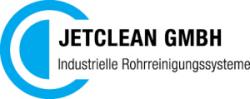 Jetclean GmbH Industrielle Rohrreinigungssysteme