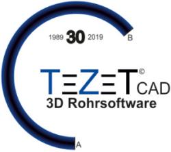 TeZet Technik AG