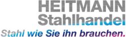 Heitmann Stahlhandel GmbH & Co. KG