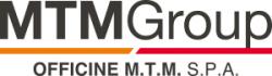 Officine MTM SpA