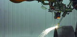 JOINING-, CUTTING- AND COATING-TECHNOLOGY