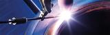 Orbitalschweissen und automatisiertes Schweissen