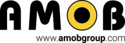 AMOB - Maquinas Ferramentas S.A.