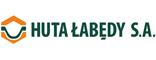 HUTA LABEDY S.A.