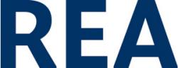 REA Elektronik GmbH