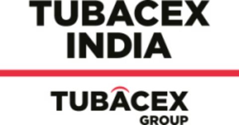 Tubacex India