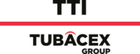 TTI Tubacex Tubos inoxidables