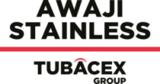 Awaji Stainless - Tubacex