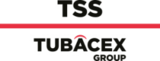 TSS Tubacex Service Solutions