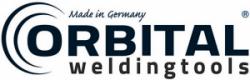 OWT GmbH & Co. KG Orbital und Sonderschweißtechnik