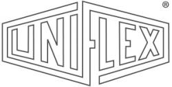 Uniflex-Hydraulik GmbH