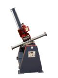 Rohr-Drehvorrichtung D-GK-1000-PR