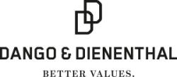 Dango & Dienenthal Umformtechnik GmbH