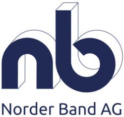 Norder Band AG