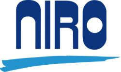 NiRo-Technik GmbH