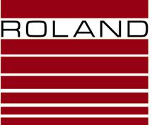 Roland Electronic GmbH