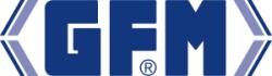 GFM GmbH