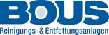 Apparatebau Clemens Bous GmbH & Co. KG