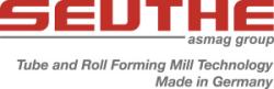 SEUTHE GmbH