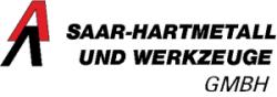 Saar-Hartmetall und Werkzeuge GmbH