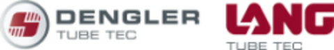 Dengler Lang Tube Tec GmbH