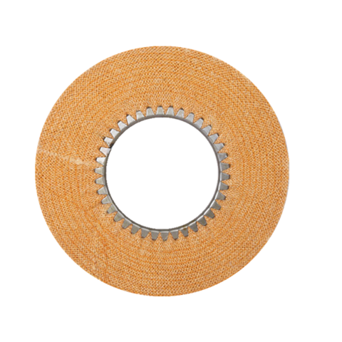 Bias Sisal Buff BS001