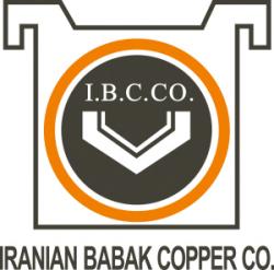 Iranian Babak Copper Company