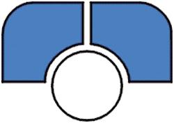 Metalltechnik Menges GmbH