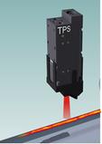 ThermoProfilScanner