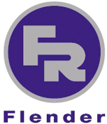 Rudolf Flender Rohr GmbH